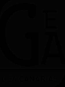 logo-gea-negativo