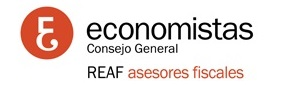 economistas-REAF