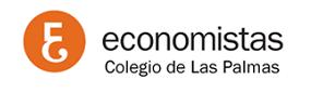economistas-clp
